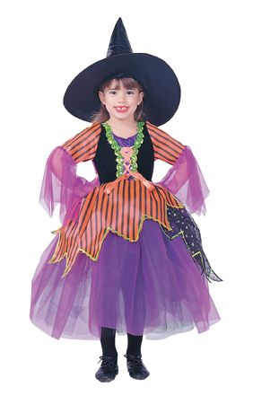 witchie pooh with hat size becky u0026 me toys find this pin and more on cool kidsu0027 halloween costumes