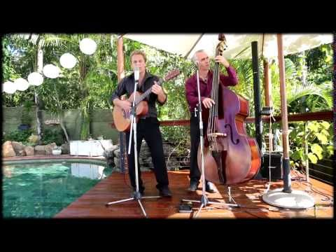 Haz & Matty Bone - Canapé Songs