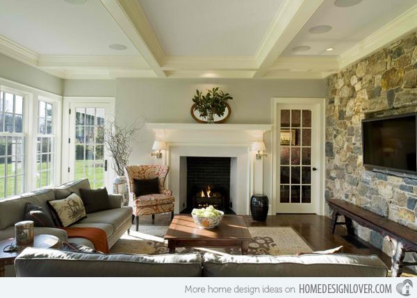 10 Best Open Concept Decorating Images On Pinterest