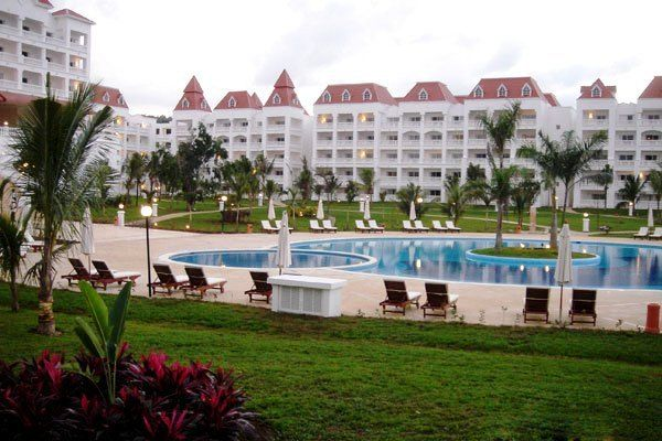 Grand Bahia Principe Jamaica - All-Inclusive Deals, Jamaica Vacation Packages
