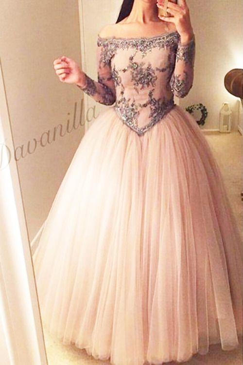 25 best vintage prom dresses ideas on pinterest
