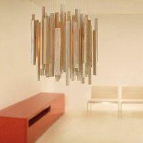 pendant lamps | Lámparas de diseño hechas a mano. Arturo Álvarez emotional light