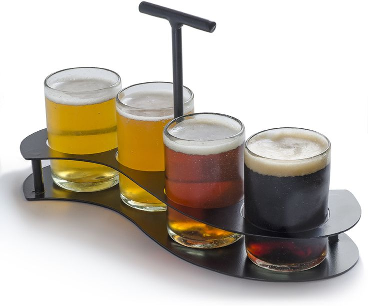 48 best Tap handles and flight holders images on Pinterest