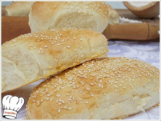 ΑΦΡΑΤΑ ΣΠΙΤΙΚΑ ΦΡΑΤΖΟΛΑΚΙΑ ΠΟΛΥΤΕΛΕΙΑΣ!!! | Νόστιμες Συνταγές της Γωγώς