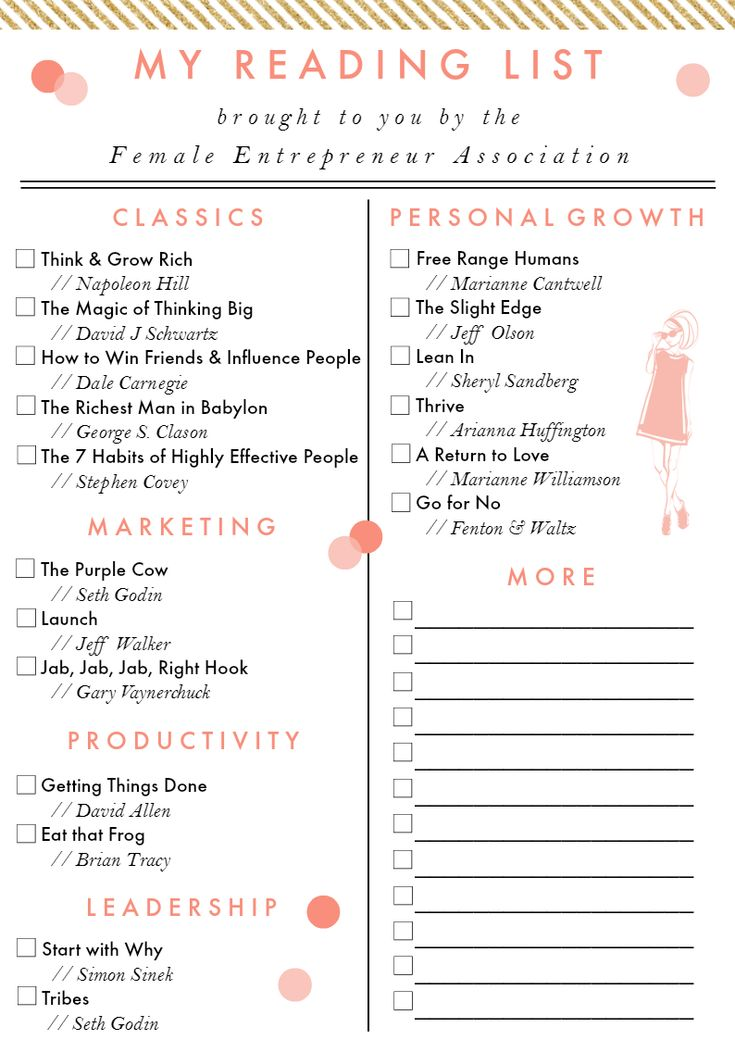 25+ best L Entrepreneur ideas on Pinterest Agence photo, Agence - promo model resume