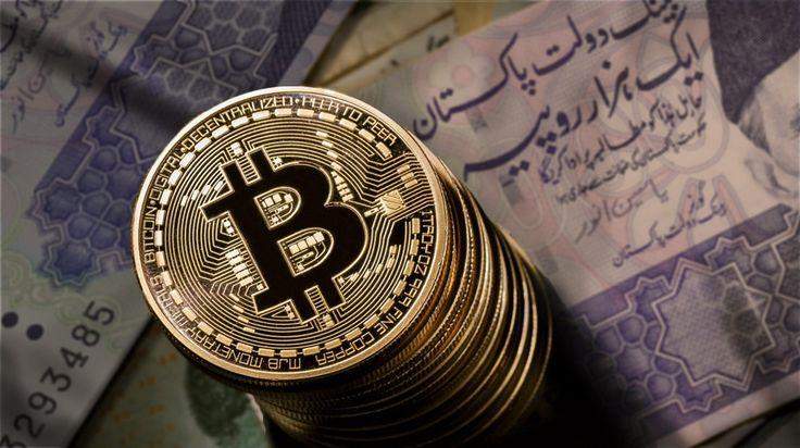migliori aziende bitcoin