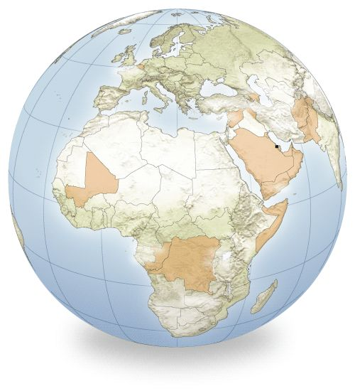 17 best Interactive Map Builder images on Pinterest Interactive - new world map software download for mobile