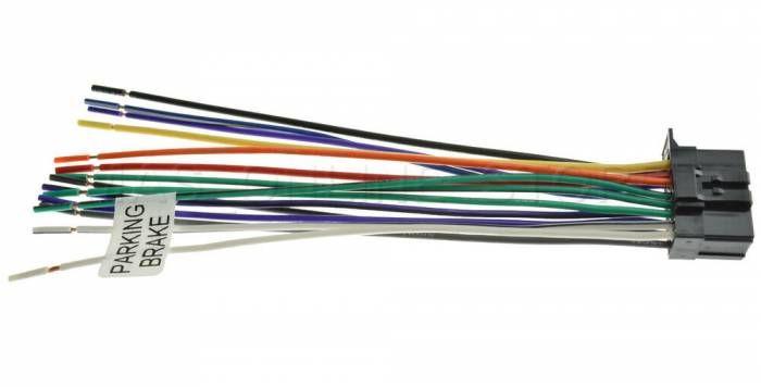 17 Avic Z130bt Wiring Diagram Electrical Wiring Diagram Wire Sph