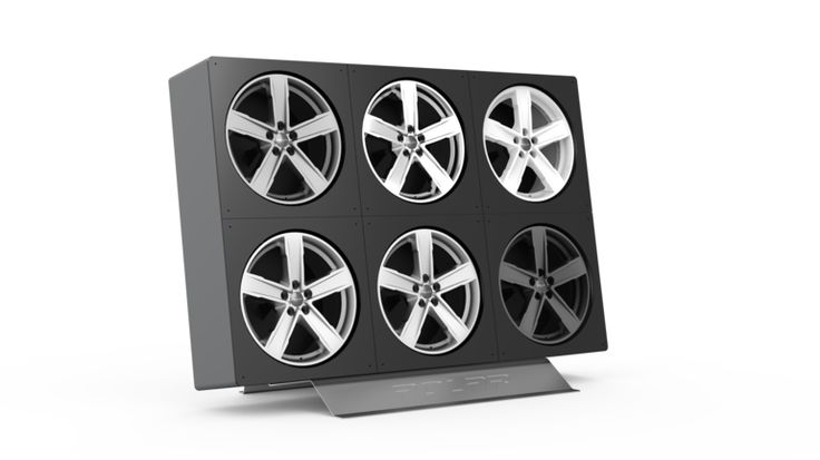 Display-assembly-new-19rim.13_gallerylarge.png (770×433)