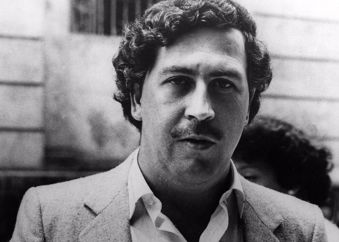 Pablo Escobar Net Worth – How Rich was The King of Cocaine  #narcos #networth #pabloescobar http://gazettereview.com/2017/04/pablo-escobar-net-worth-rich-king-cocaine/