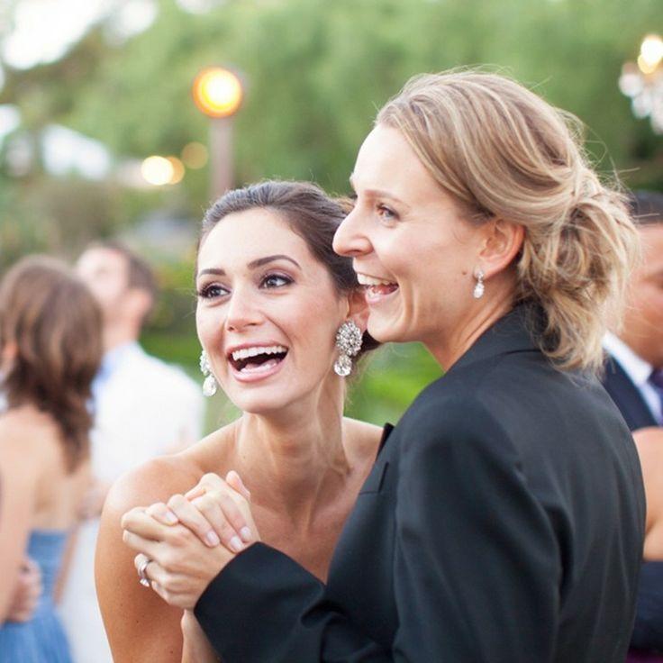sandusky single lesbian women 100% free online dating in upper sandusky 1,500,000 daily active members.