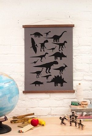Kids-Canvas-Wall-Art