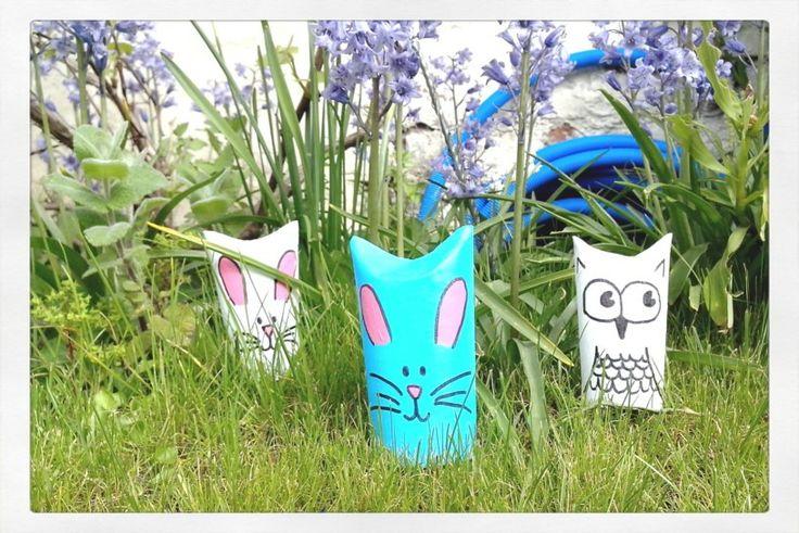 Un petit lapin s 39 est cach dans le jardin kidz - Mon petit lapin s est cache dans le jardin ...