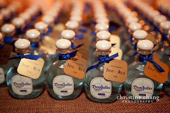 Boda Mexicana, inspiración para tu boda - Wedsiting Blog