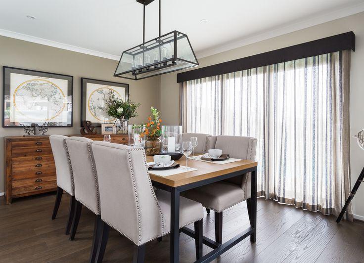 39 Best DINING Inspiration Images On Pinterest | Dining Room Design, Dining  Rooms And Dining Room