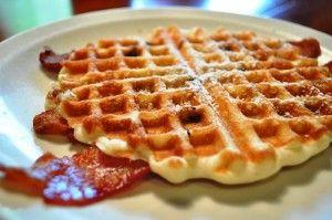 waffle tarifi, waffle hamuru tarifi, waffle nasıl yapılır, waffle hamuru, waffle nedir, waffle yapımı
