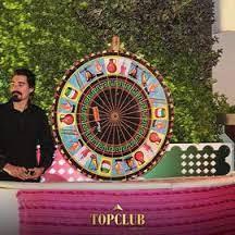 Resultado de imagen para fiesta decoracion loteria mexicana
