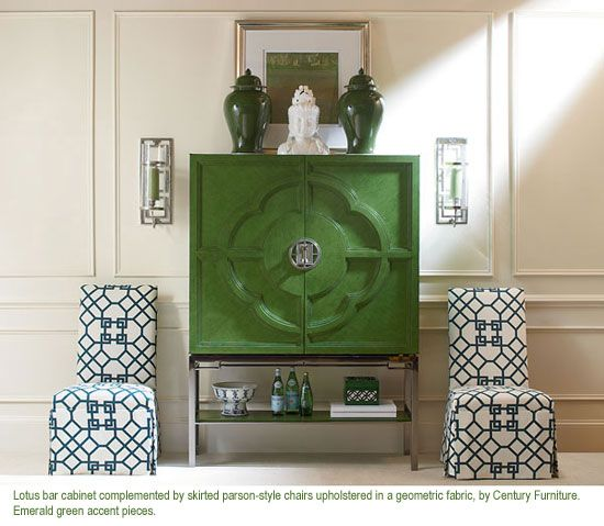 1000 Images About Sideboards And Vignettes On Pinterest Foyers Foyer Ideas And Furniture
