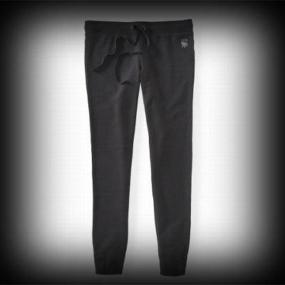 エアロポステール レディース パンツ Aeropostale Bulldog Ultra Skinny Sweat Pants スウェットカーゴパンツ-アバクロ 通販 ショップ-【I.T.SHOP】 #ITShop