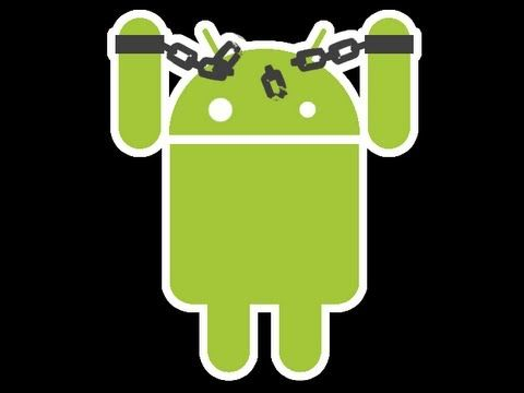 Как управлять Android с компьютера без root - YouTube