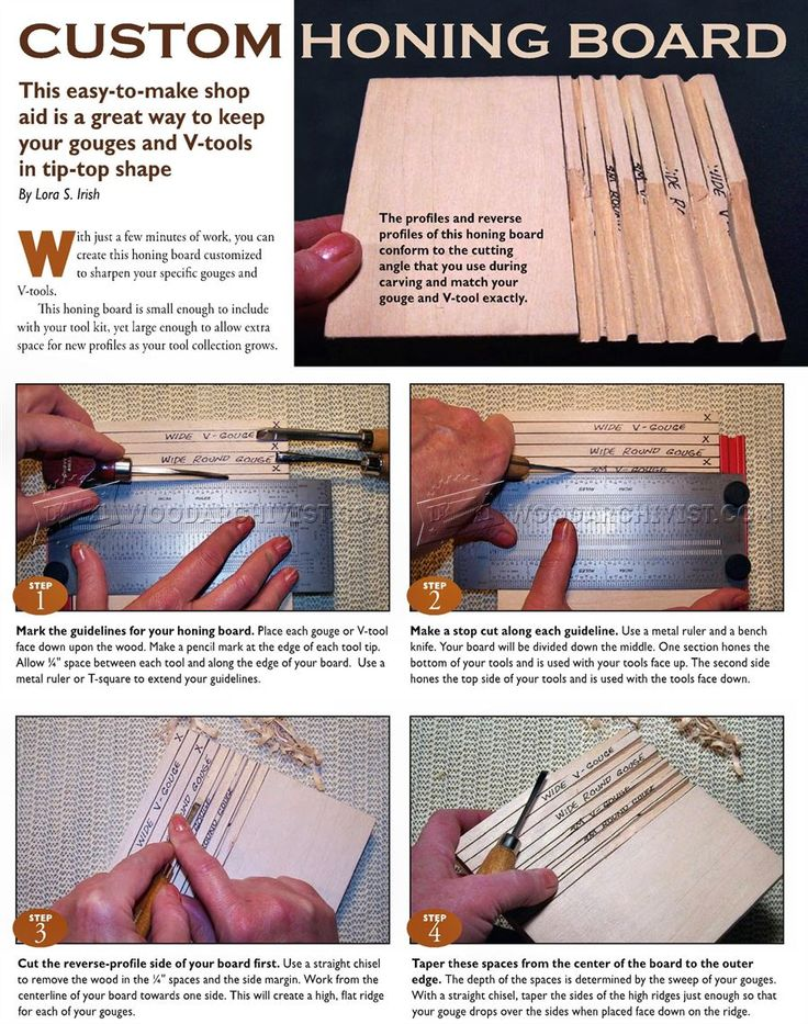 Best ideas about carving tools on pinterest dremel