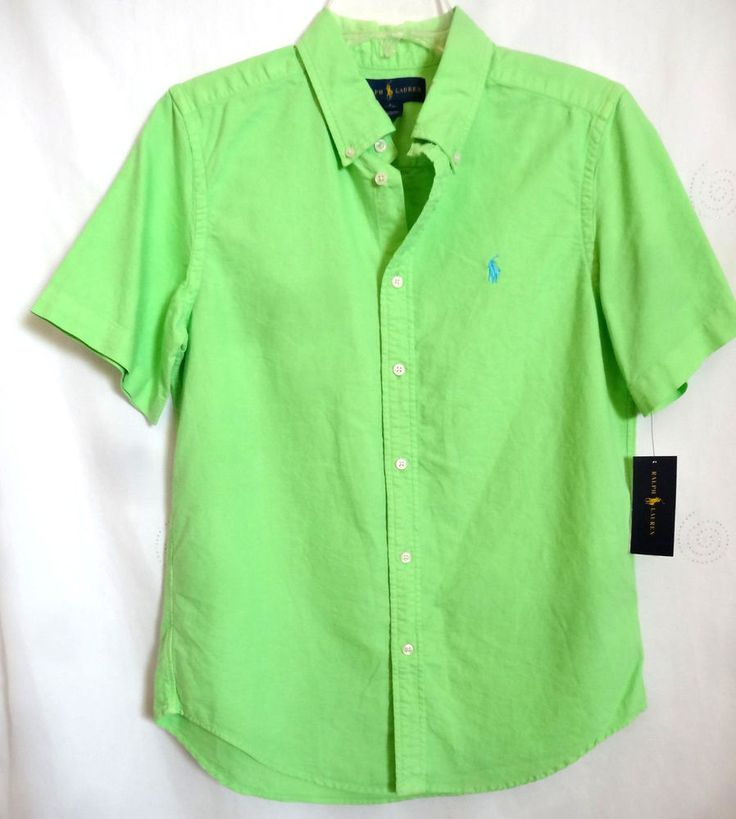 Best 25 Lime Green Shirts Ideas On Pinterest Lime Green
