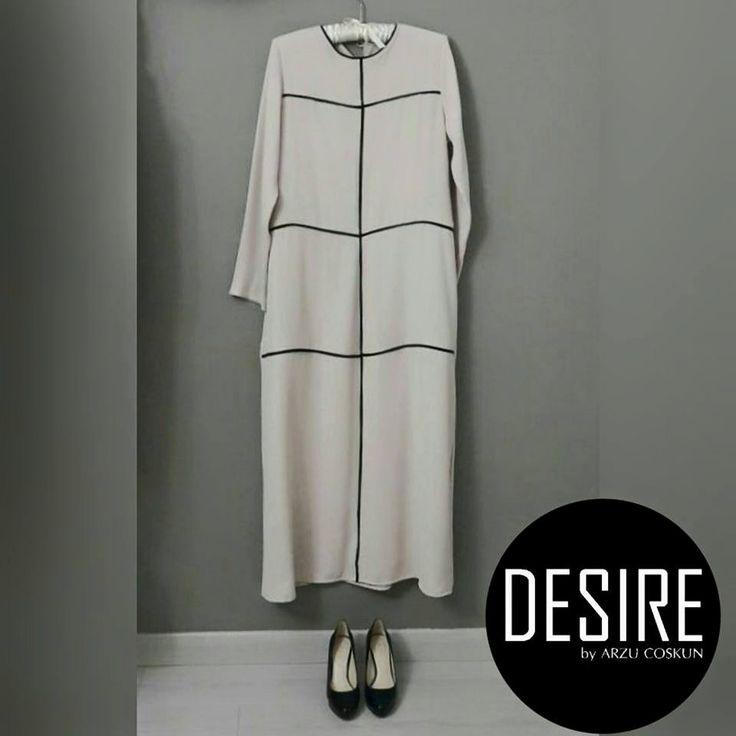 Sipariş ve sorularınız için WhatsApp: 0553 487 487 7 #desireboutique #butik #moda #fashion #stil #tarz #özeldikim #yeni #new #yenisezon #newseason #elbise #dress #etek #yelek #ceket #dantel #lüks #kalite #istebenimstilim #palto #kaban #siyah #kırmızı #kalemetek #şık #style #stylish #pudra #ayakkabı #çanta #alışveriş