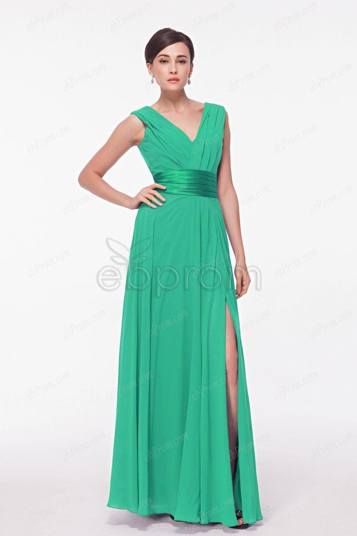 Lime Green Wedding Dresses Under 100 – Fashion dresses