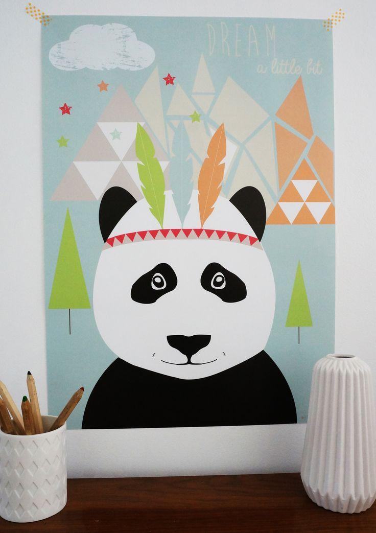 16 best Bild Druck Poster Kinderzimmer images on Pinterest   Gift ...