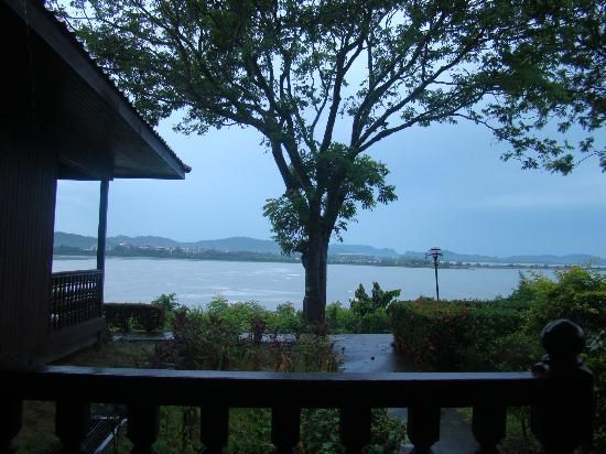 Plan a unbeatable holiday to Langkawi http://www.agoda.com/city/langkawi-my.html?cid=1419833