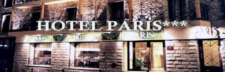 Hotel París, 3 estrellas de Andorra para esquiar. Ofertas de forfaits, cursos esquí, rutas de senderismo con guías, etc. Ver en: http://www.hotelparisencamp.com
