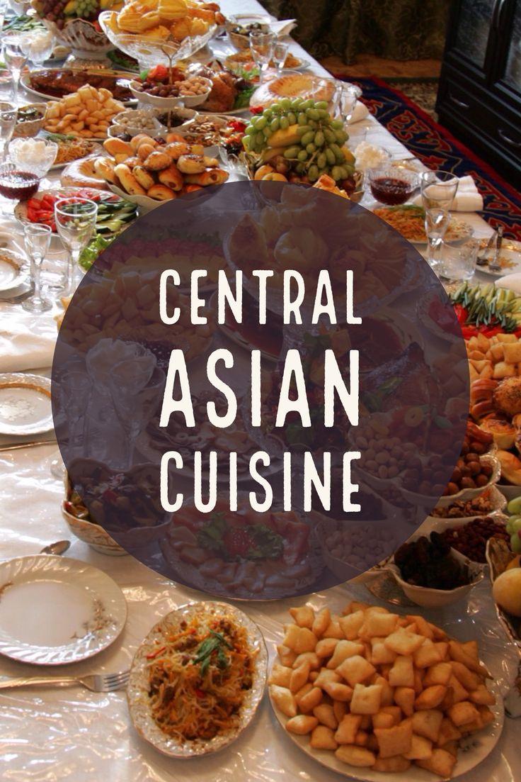 Good Shirini Eid Al-Fitr Food - d92352278288c2c7ce8da87b50cd23f0--kazakhstan-central-asia  Best Photo Reference_404542 .jpg