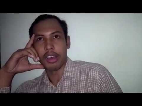 MADZAB SEMOLOWARU: BAHAGIA ORANG TUA