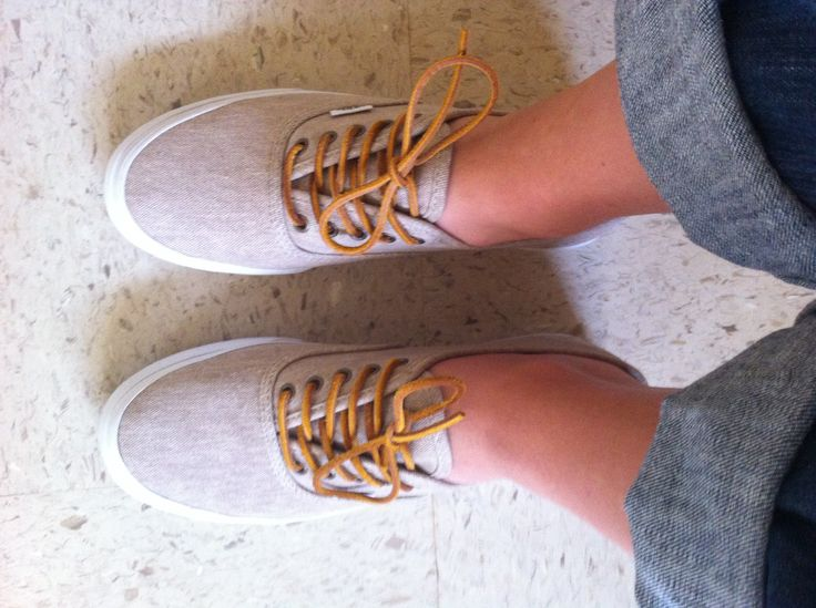 Buy vans leather laces   OFF36% Discounts 51aac9357