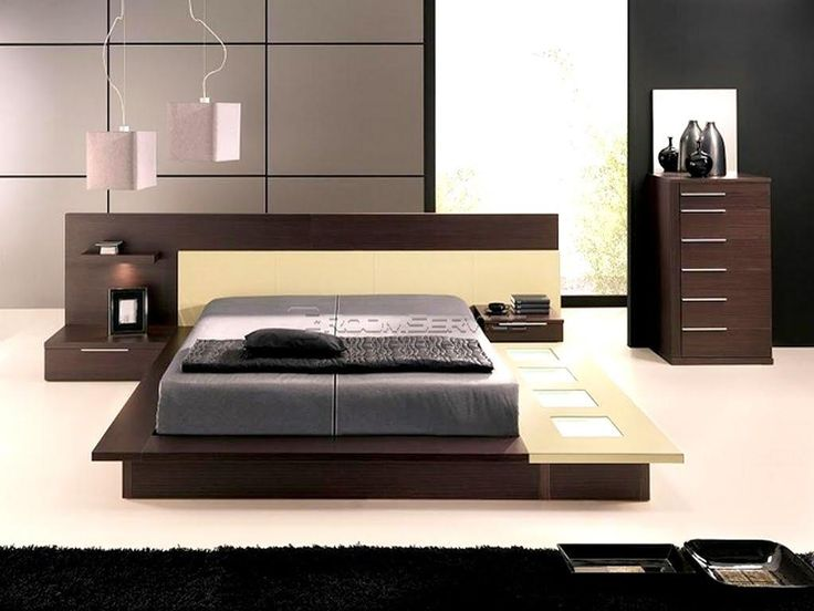 Bedroom  Large And Awesome Bedroo With Brown And Cute Platform Beds For Sale  That Look. Best 25  Platform beds for sale ideas on Pinterest   Bed frame