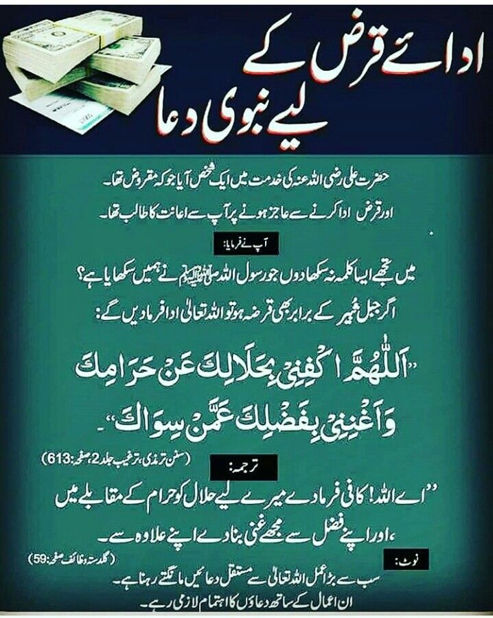 Pin By Sohail Ashraf On Deen O Dunia Islam Beliefs Islamic Quotes Quran Islamic Quotes