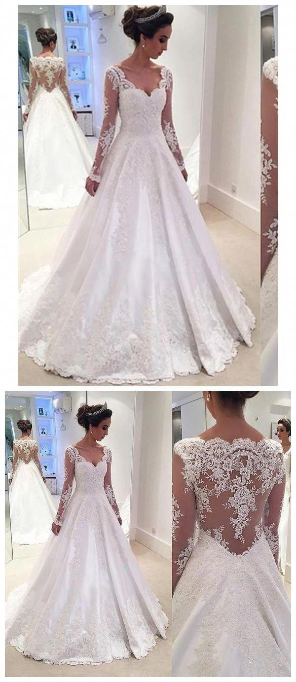 The Styles Of Bridal Gown Alter With The Seasons But There Are A Couple Of Traditional Designs That Wi Online Wedding Dress Aline Wedding Dress Wedding Dresses