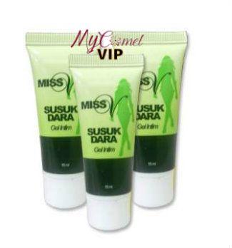 Intim Gel Susuk Dara  http://mycomel.my/product/intim-gel-susuk-dara/