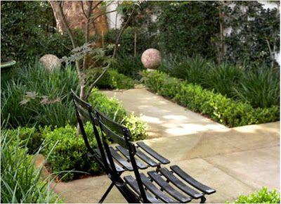 peter fudge gardens - Google Search