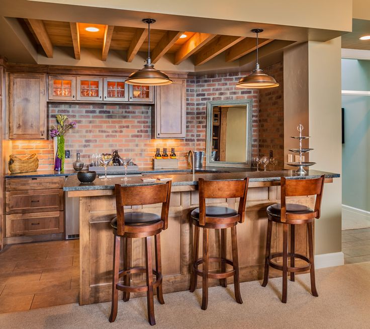 basement wet bar ideas 57 best home bar ideas images on pinterest bar ideas home bars