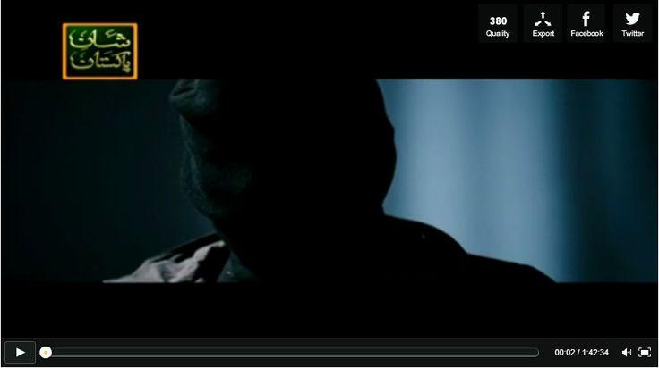 Shutter 2015 (Marathi) Watch Full Movie Online - Downloads Free Movie