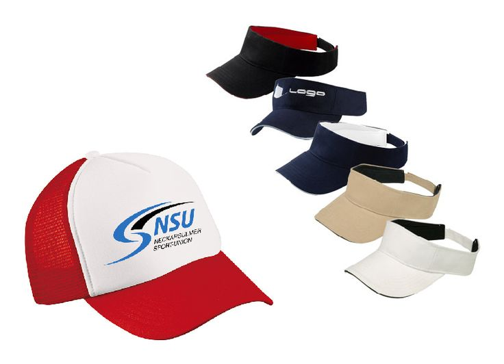 Resultado de imagen de gorras para uniformes de restaurantes