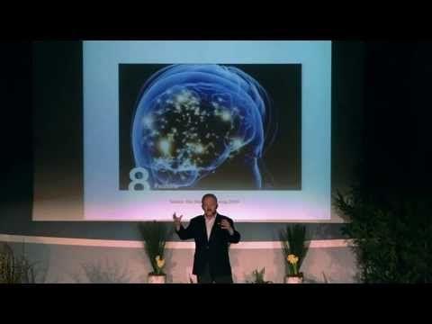Wendy Suzuki Md Ted Talk