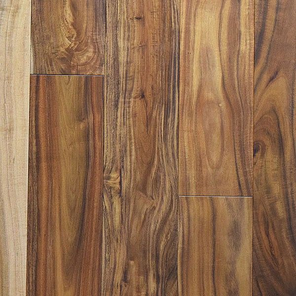 Tas Villa Natural Acacia 5 Inch Engineered Flooring Hardwood Floors Hardwood