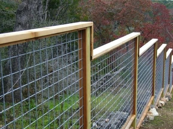 11 Mesmerizing Front Yard Fencing Color Ideas Fence Design