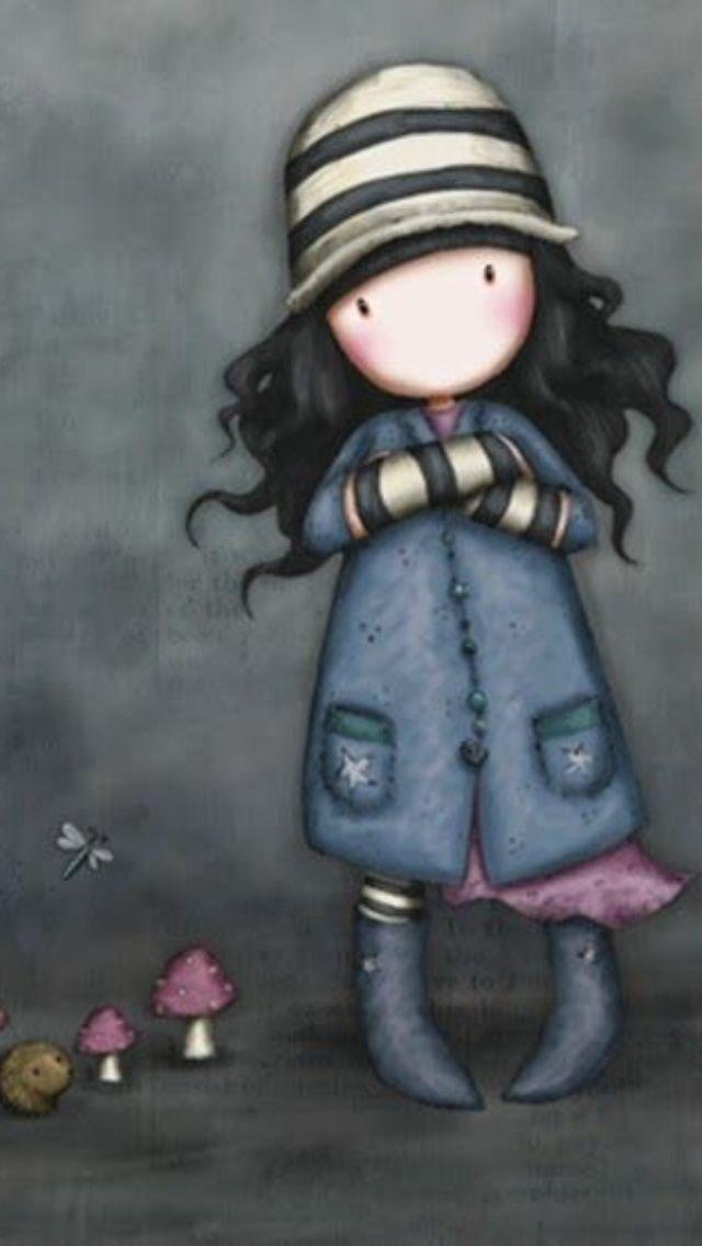 LOve Pink~: tjn