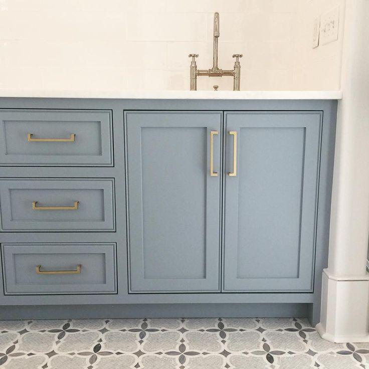 Kitchen Cabinet Hardware Santa Rosa Ca