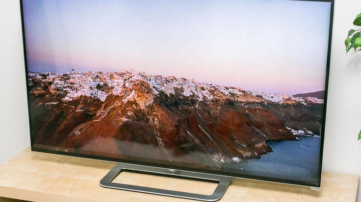 TV for loft.
