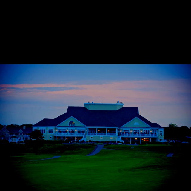Health Clubs Cape Cod: The Club At New Seabury Www.newseabury.com