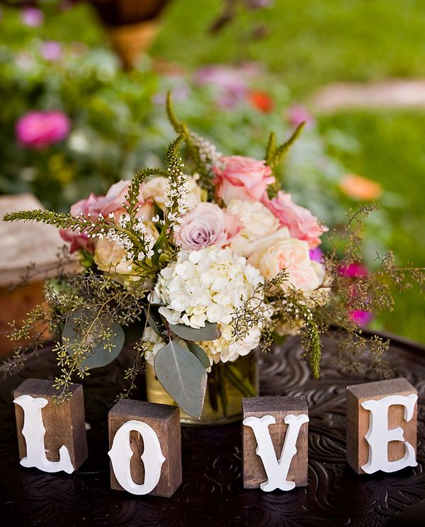 LOVE Ly Tea Party Bridal Shower MadamPaloozaEmporium